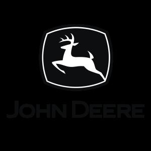john deere artimeca